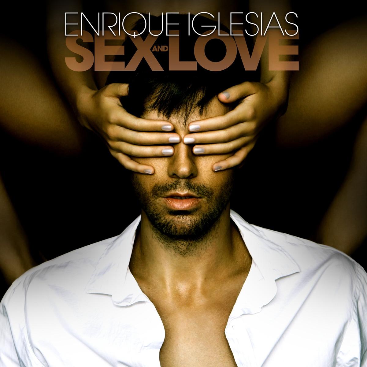 Sia - [10's] Enrique Iglesias - Only a Woman (2014) Enrique%20Iglesias%20-%20Sex%20and%20Love